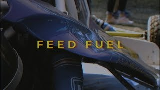 Download FEED FUEL Video