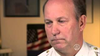 Download Newtown police chief shares his story Video