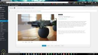Download How to Install the Divi Theme and Plug in for Wordpress Video
