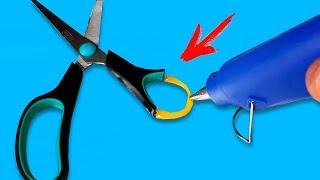Download 7 AWESOME LIFE HACKS! Video