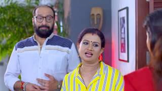 Download Anuraagam | എപ്പിസോഡ് 40 - പവിത്രയ്ക്കുള്ള ടിപ്സുമായി അഭിഷേക്..! I Mazhavil Manorama Video