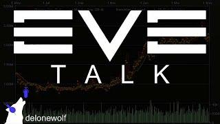 Download EVE Talk - 25/01/2020 Video