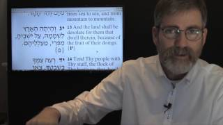 Download Current World Situation Unfolds From Prophecy Video