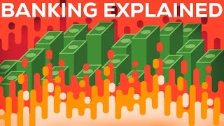 Download Banking Explained – Money and Credit Video