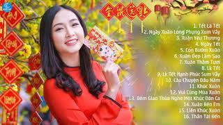 Download Liên Khúc Nhạc Xuân 2019 Đặc Biệt Hay - Nhạc Tết Xuân Kỷ Hợi 2019- Nhạc Xuân 2019 Video