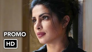 Download Quantico 2x10 Promo ″JMPALM″ (HD) Season 2 Episode 10 Promo Video