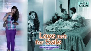 Download New english full Movies | Love Not For Sale | English Comedy Movie | Hollywood Exclusive New Movie Video