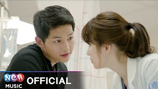 Download [MV] CHEN(첸)XPunch(펀치) - Everytime l 태양의 후예 OST Part.2 Video