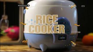 Download Trik Om Motomobi Biar Nasi Ngga Lengket di Rice Cooker Video