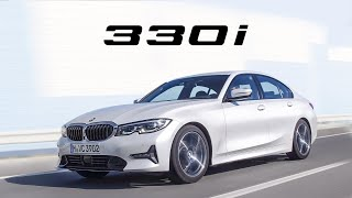 Download ALL NEW 2019 BMW 3 Series Review - More Performance, Way More Tech Video