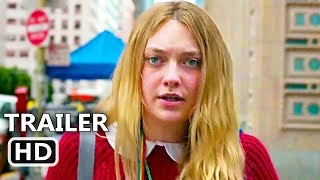 Download PLEASE STAND BY Official Trailer (2018) Dakota Fanning, Alice Eve Comedy Movie HD Video