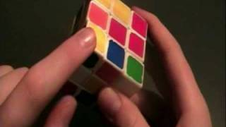 Download Blindfold Example Solve - M2 / Old Pochmann Video
