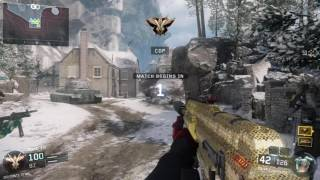 Download Call of Duty®: domination was too good Video