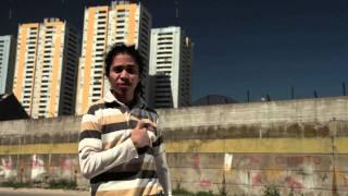 Download Fidel Nadal feat. I-Nesta - Todo vuelve a su lugar (video oficial) 1080HD Video