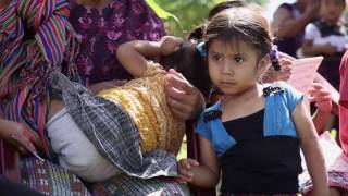 Download A Stanford student uses technology to bring healthcare to Guatemala Video