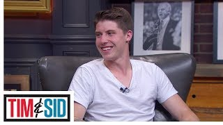 Download Marner believes Maple Leafs know how to get past 1st round Video