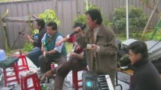 Download Vong Co Song Que - Cay Nha La Vuon Video