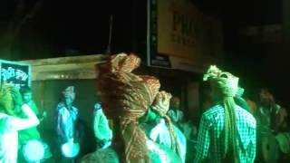 Download Gauri kripa dhumal durg in powerhouse(1) Video