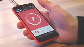 Download Bass Booster app: increase the bass of your songs! Video
