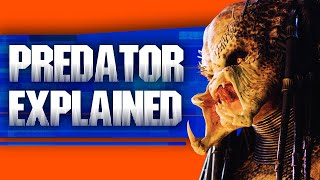Download History Of The Predator Video