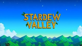 Download Stardew Valley (PS4, Xbox One) ″Im Lost!″ Video