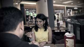 Download Indian Arranged Marriage // 25th. May13 // Prakash & Dr. Divaneya Video