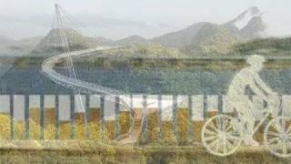 Download Transporte Sostenible Video