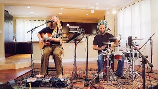 Download Mike Love - Permanent Holiday (HiSessions Acoustic Live!) Video