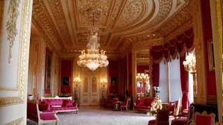 Download Visit Windsor Castle: Official Video Video