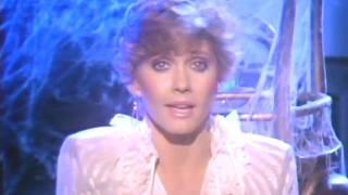 Download オリビア・ニュートン・ジョン OLIVIA NEWTON-JOHN - HOPELESSLY DEVOTED TO YOU(1978) Video