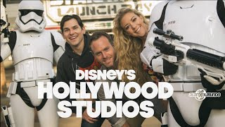 Download Disney's Hollywood Studios | Disney World #2 Video