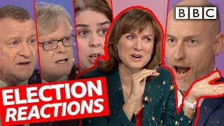 Download What next for Labour after election defeat? | Question Time - BBC Video
