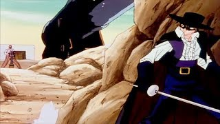 Download Легенда о Зорро серия | Zorro | Серия 50 | весь эпизод | мультфильмы для детей | Русский Язык Video