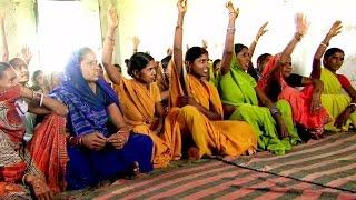 Download India: Jeevika Empowers Women in Rural Bihar through New Livelihoods Video