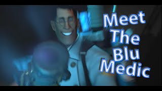 Download Meet The Blu Medic Video