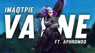 Download Imaqtpie - A NEW SEASON? A NEW VAYNE! ft. Aphromoo Video