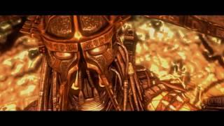 Download Alien vs Predator 3 - Predator's Last Mission PC HD 1080 Video