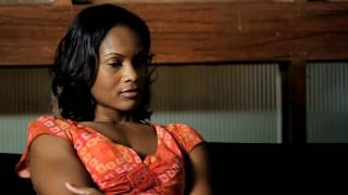 Download OFFICIAL FORGIVENESS THE MOVIE TRAILER Video