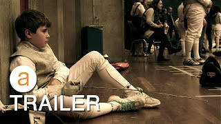 Download Sport Kids: The Fencing Champion - Trailer Video