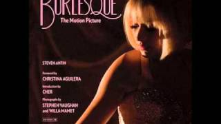Download Something's Got An Hold On Me - Christian Aguilera [male version] Video