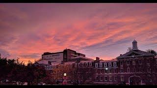 Download Rensselaer Polytechnic Institute (RPI) 2017-2018 Video