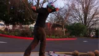 Download Trick Tip - BIG Toesides - Motionboardshop Video