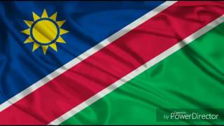 Download Top 6 Towns to live in Namibia 2017 Video