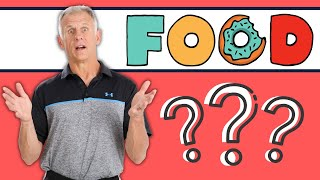 Download 7 Foods You Should NEVER Eat If You Have Arthritis (R.A)/Fibromyalgia - REAL Patient Video