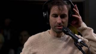 Download Andrew Bird - Full Performance (Live on KEXP) Video