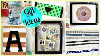Download 30 Gift Ideas Under 200 Rs. | Easy and Cheap Video