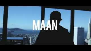 Download Wiz Khalifa - MAAN! Weedmix Video