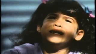 Download Strays Trailer 1991 Video