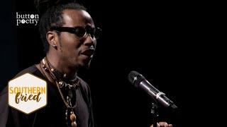 Download Akeem Olaj - ″Black Boys, Die Easy″ (Southern Fried) Video
