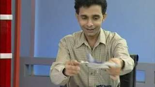 Download Proud Pakistani Scientist-2 Video